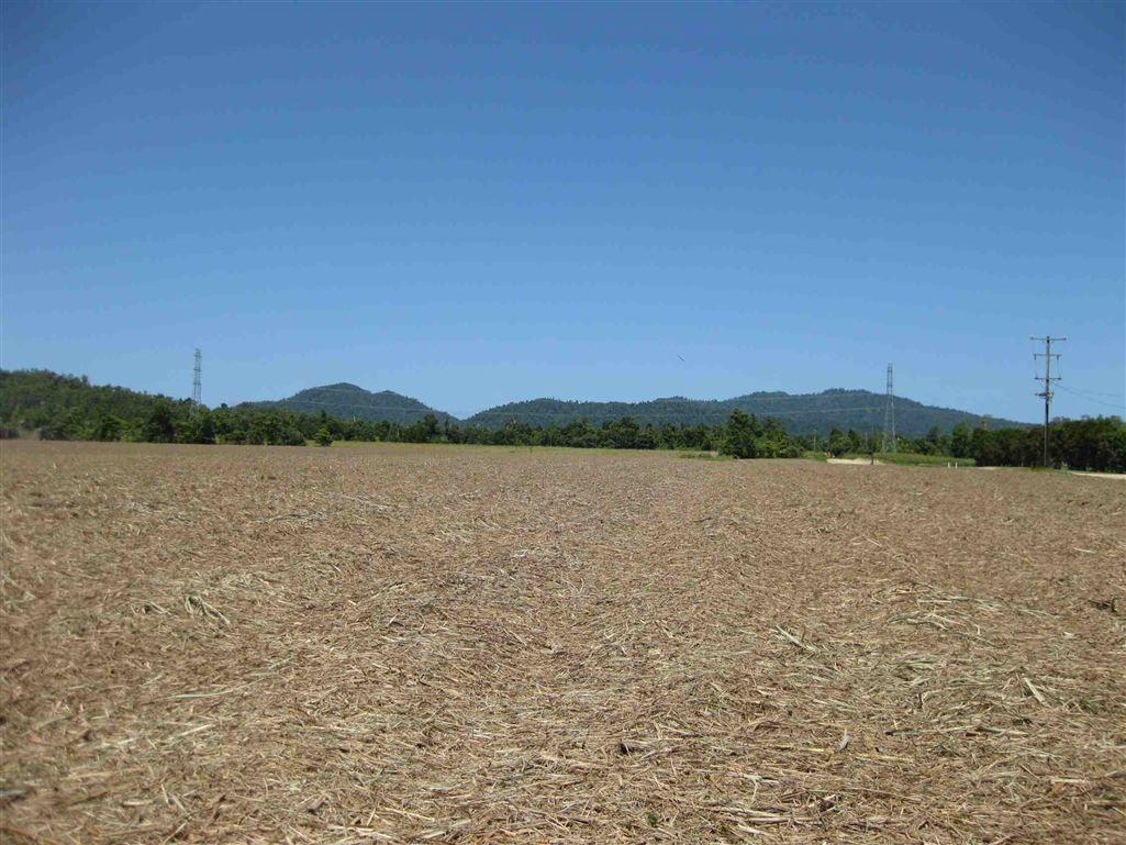 0 Granadilla Road, Granadilla QLD 4855, Image 1
