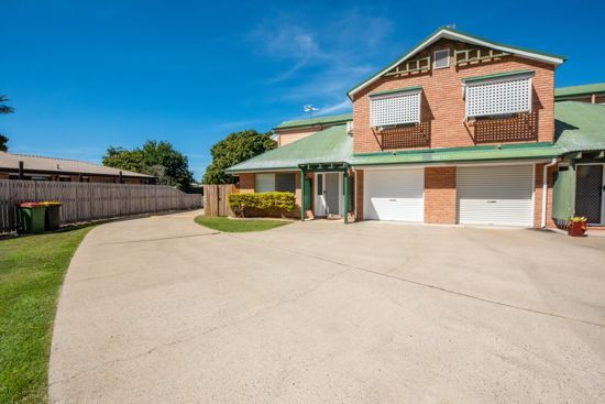 4/18 Sutton Court, Andergrove QLD 4740, Image 1