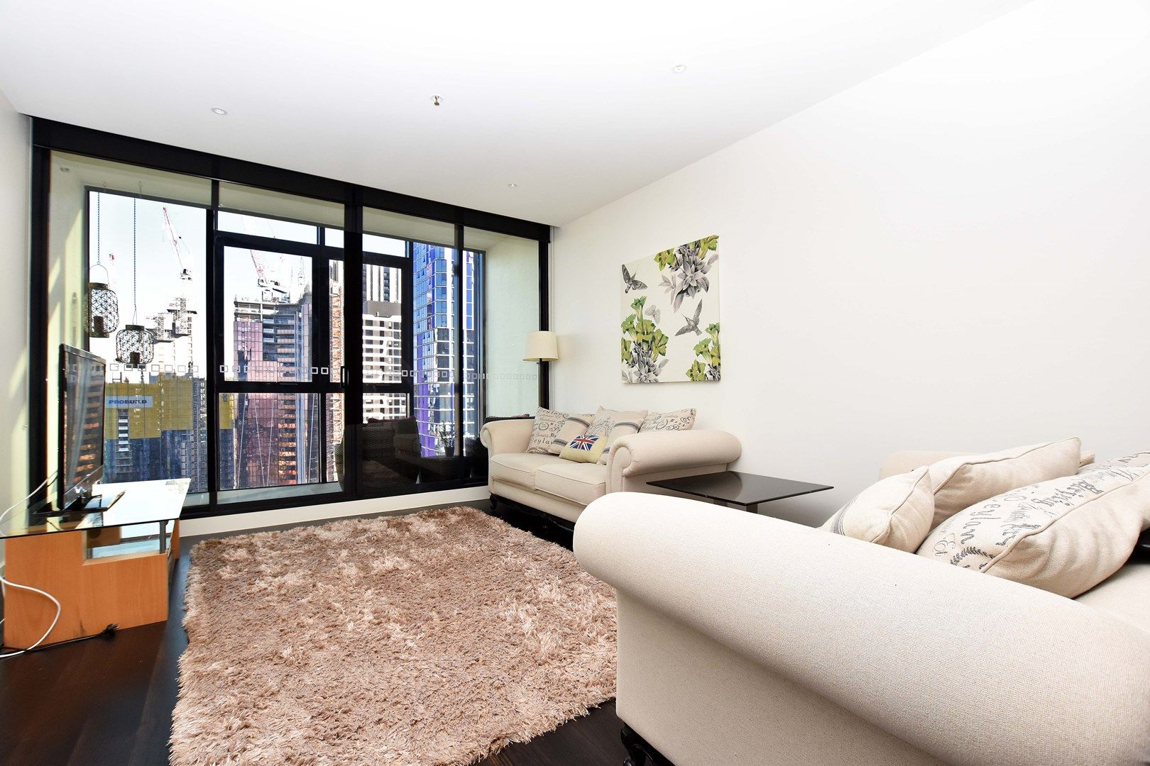4107/27 Therry Street, Melbourne VIC 3000, Image 0