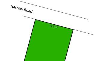 Picture of 9B Harrow Road, Para Hills West SA 5096