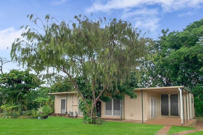 Picture of 48 Banyan Road, NHULUNBUY NT 0880