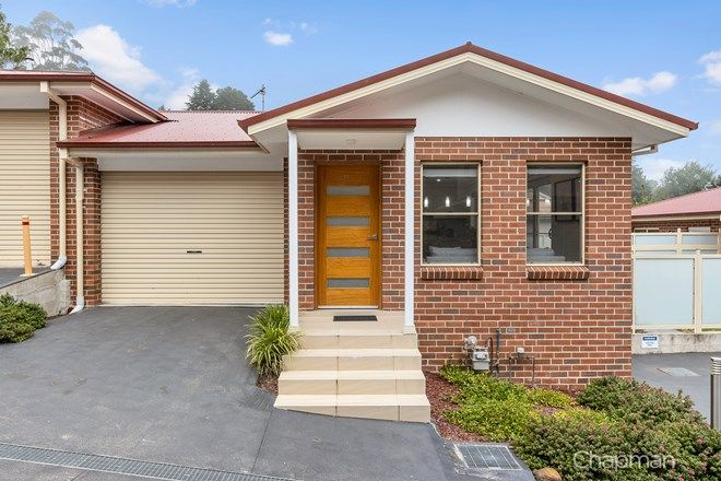 Picture of 11/5 Wascoe Street, LEURA NSW 2780