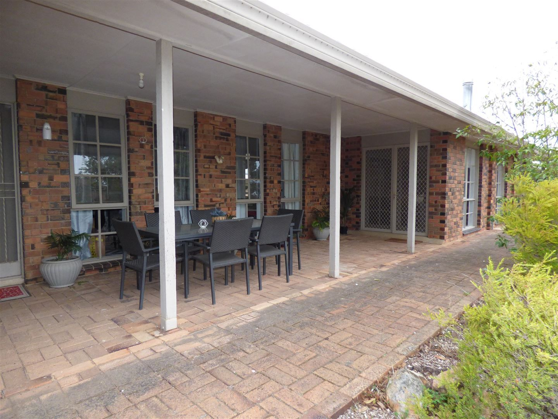 5 Earles Road, Illawarra, Stawell VIC 3380, Image 1