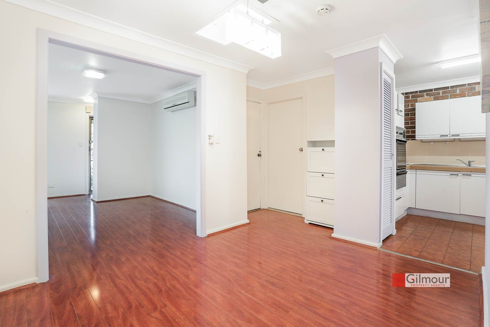 13/10 Church Street, Castle Hill NSW 2154, Image 1