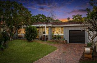 12 Willowglen Close, Green Point NSW 2251
