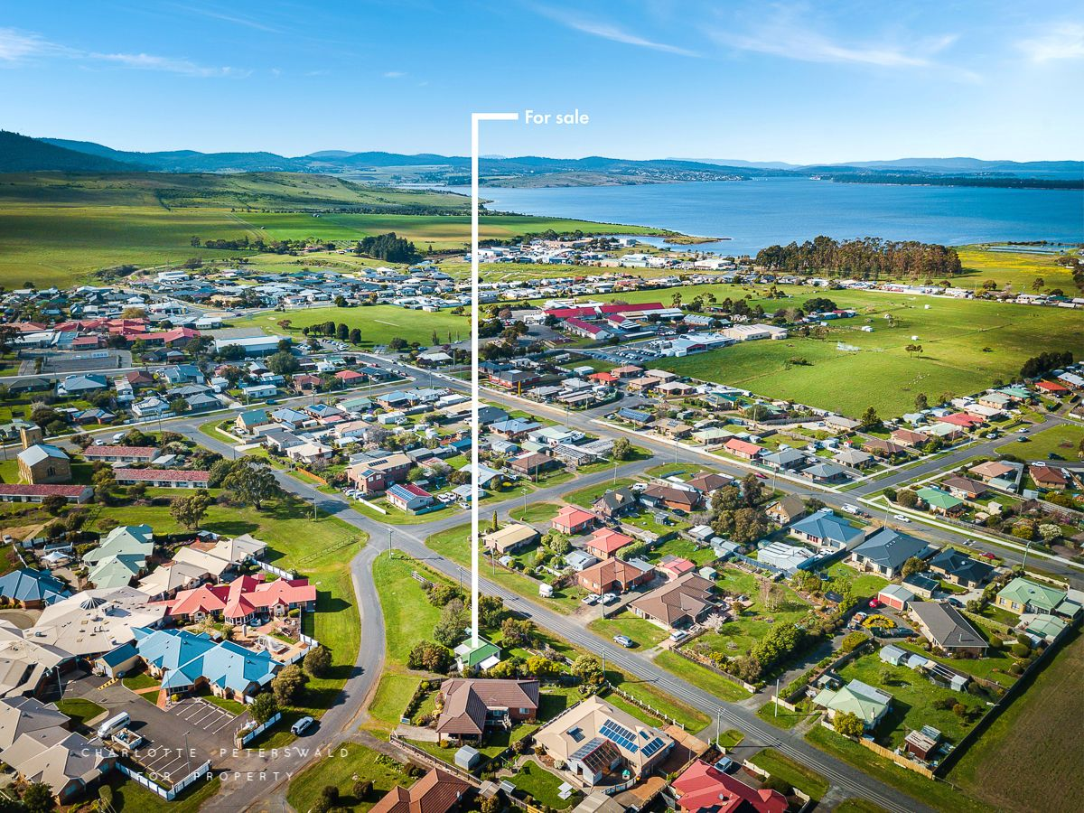 6 The Circle, Sorell TAS 7172, Image 1