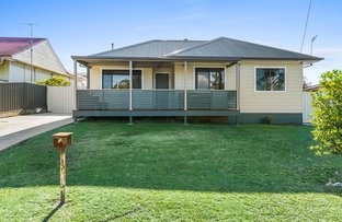 Picture of 16 Carr Parade, Unanderra NSW 2526