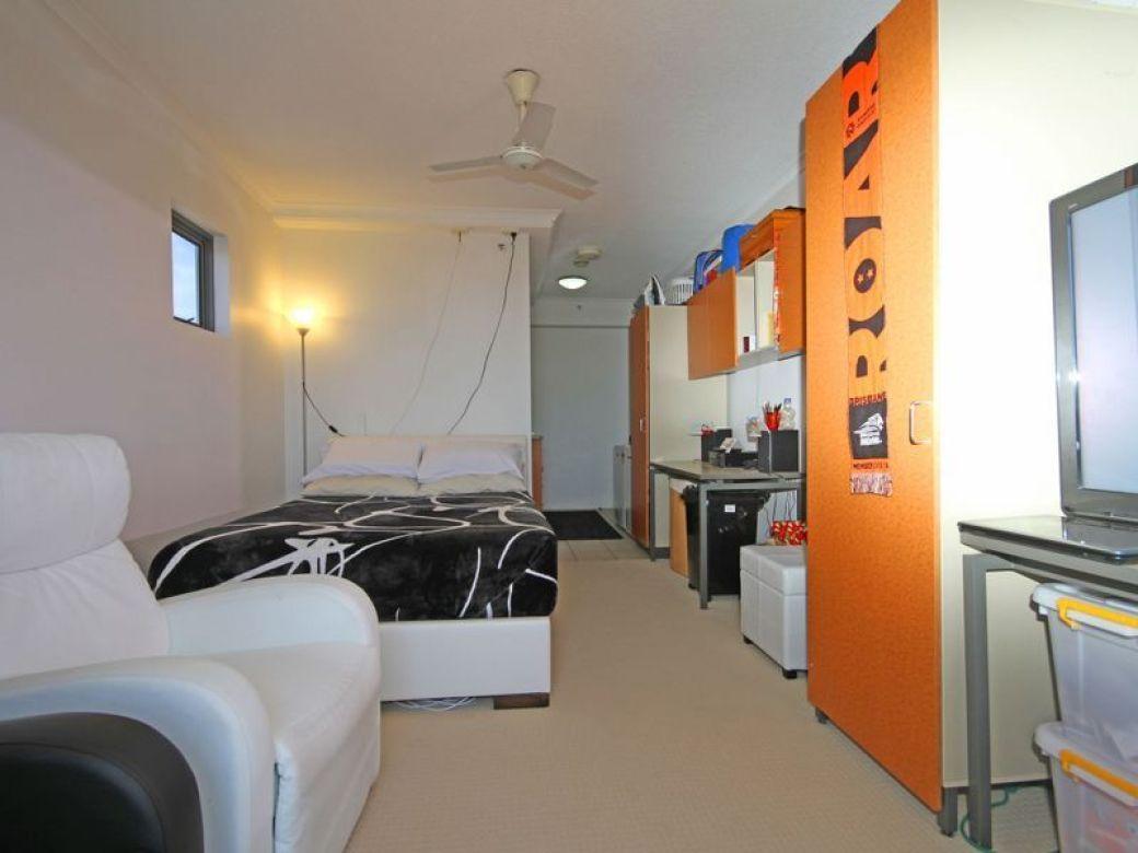 922/9 Castlebar  Street, Kangaroo Point QLD 4169, Image 2