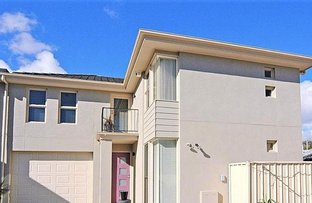 Picture of 4/5 Avondale Street, Clarence Park SA 5034