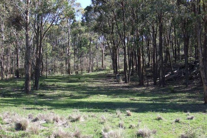 Picture of Gowan Road, ORANGE NSW 2800