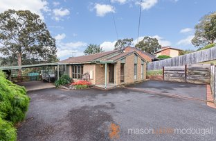 27 Bambara Road, Hurstbridge VIC 3099