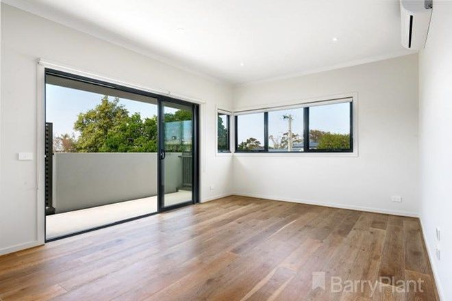 Picture of 1/67 Rae Avenue, EDITHVALE VIC 3196