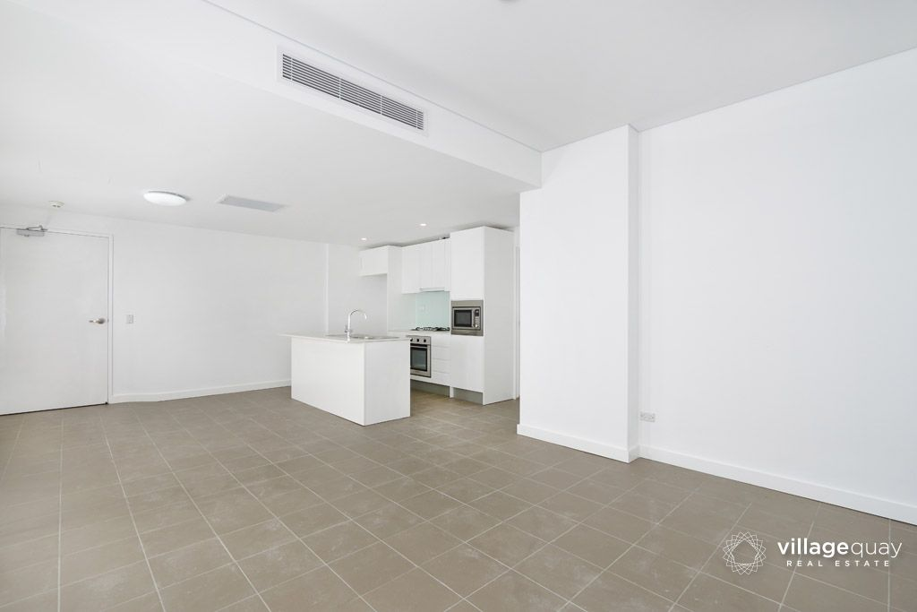 601/75-81 Park Road, Homebush NSW 2140, Image 1