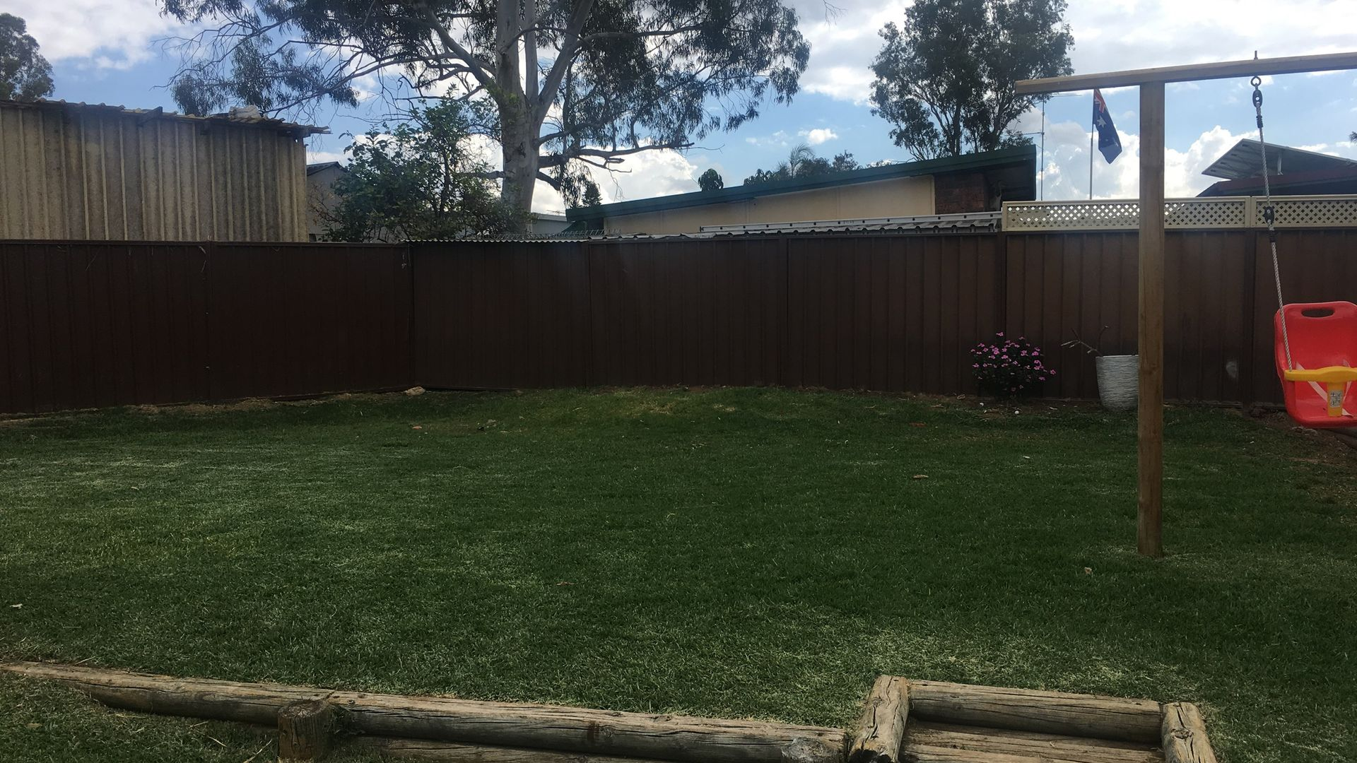 81 Henry Lawson Avenue, Werrington County NSW 2747, Image 19