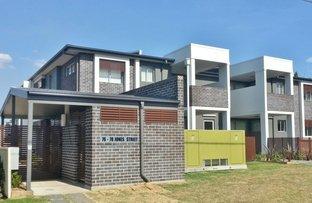 Picture of 20/76-78 Jones Street, Kingswood NSW 2747