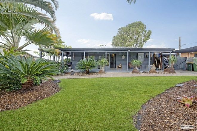 Picture of 18 Clay Street, EMU PARK QLD 4710