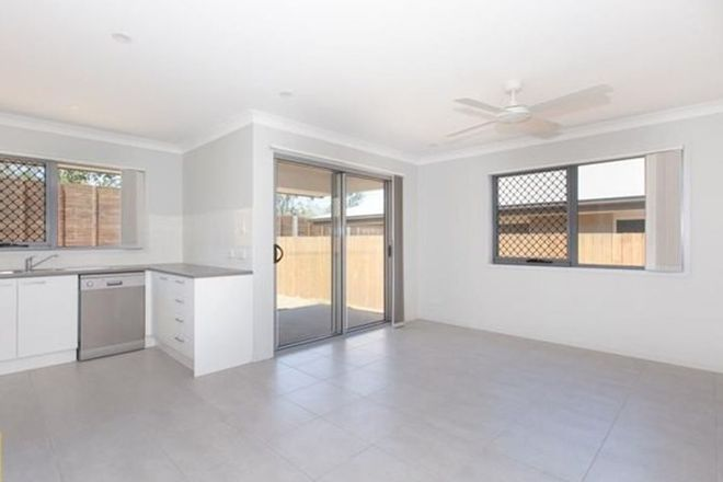 Picture of 1/22 Bailey Court, ORMEAU QLD 4208