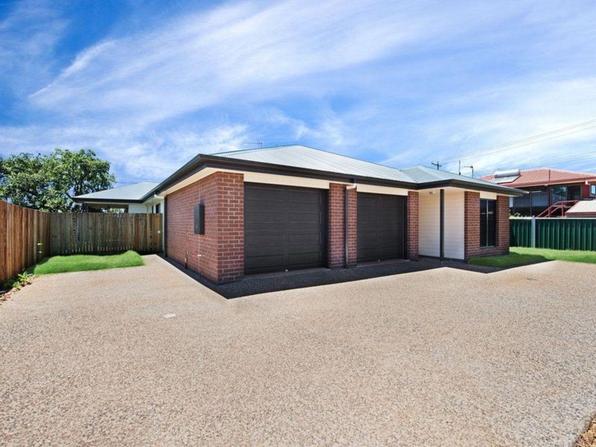 1/324A West Street, Kearneys Spring QLD 4350, Image 0