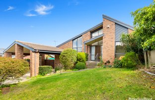 Picture of 65 Beecroft Crescent, Templestowe VIC 3106