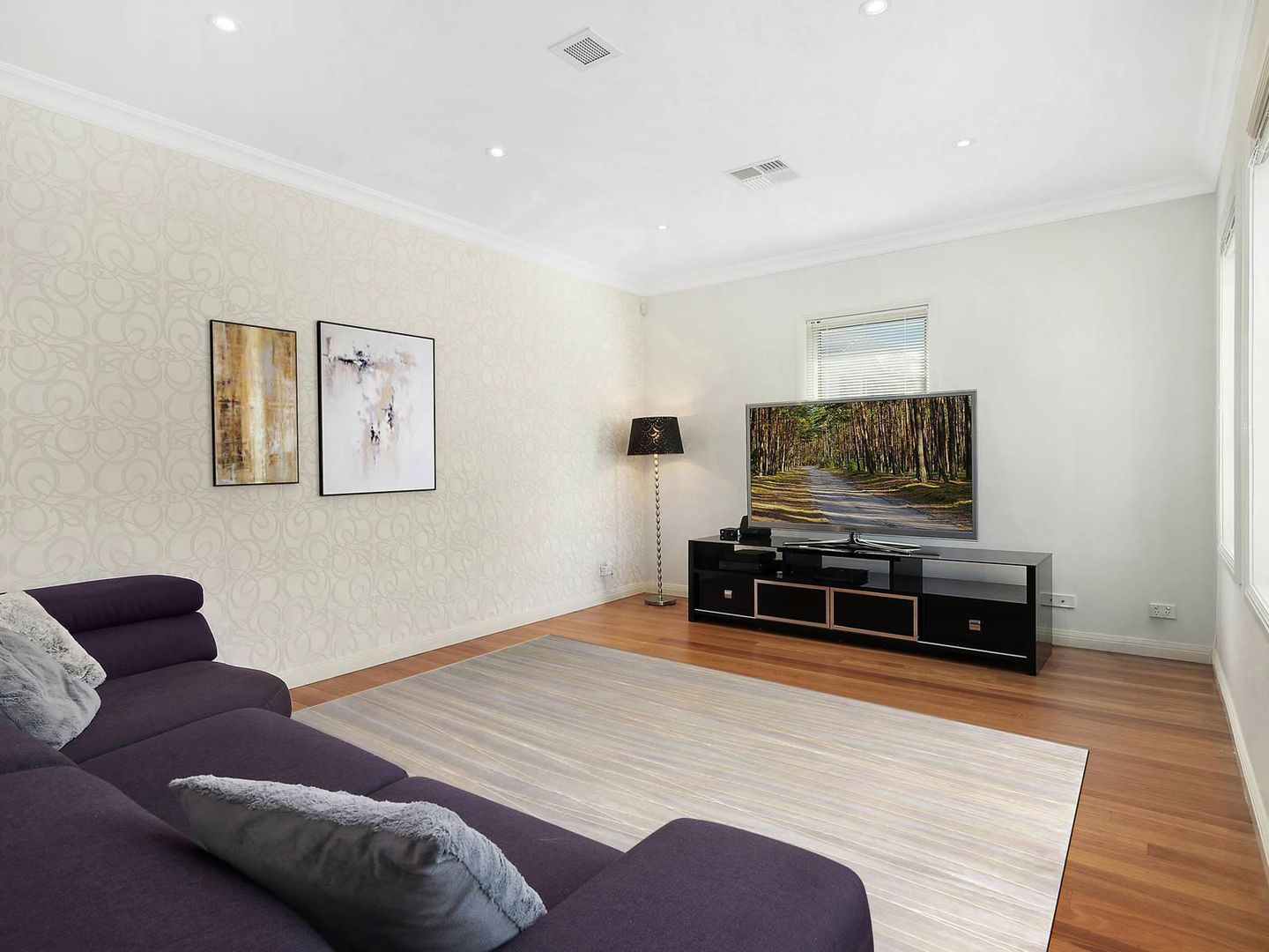 134A Epping Road, North Ryde NSW 2113, Image 2