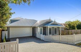 Picture of 113 Mackenzie Street, East Toowoomba QLD 4350