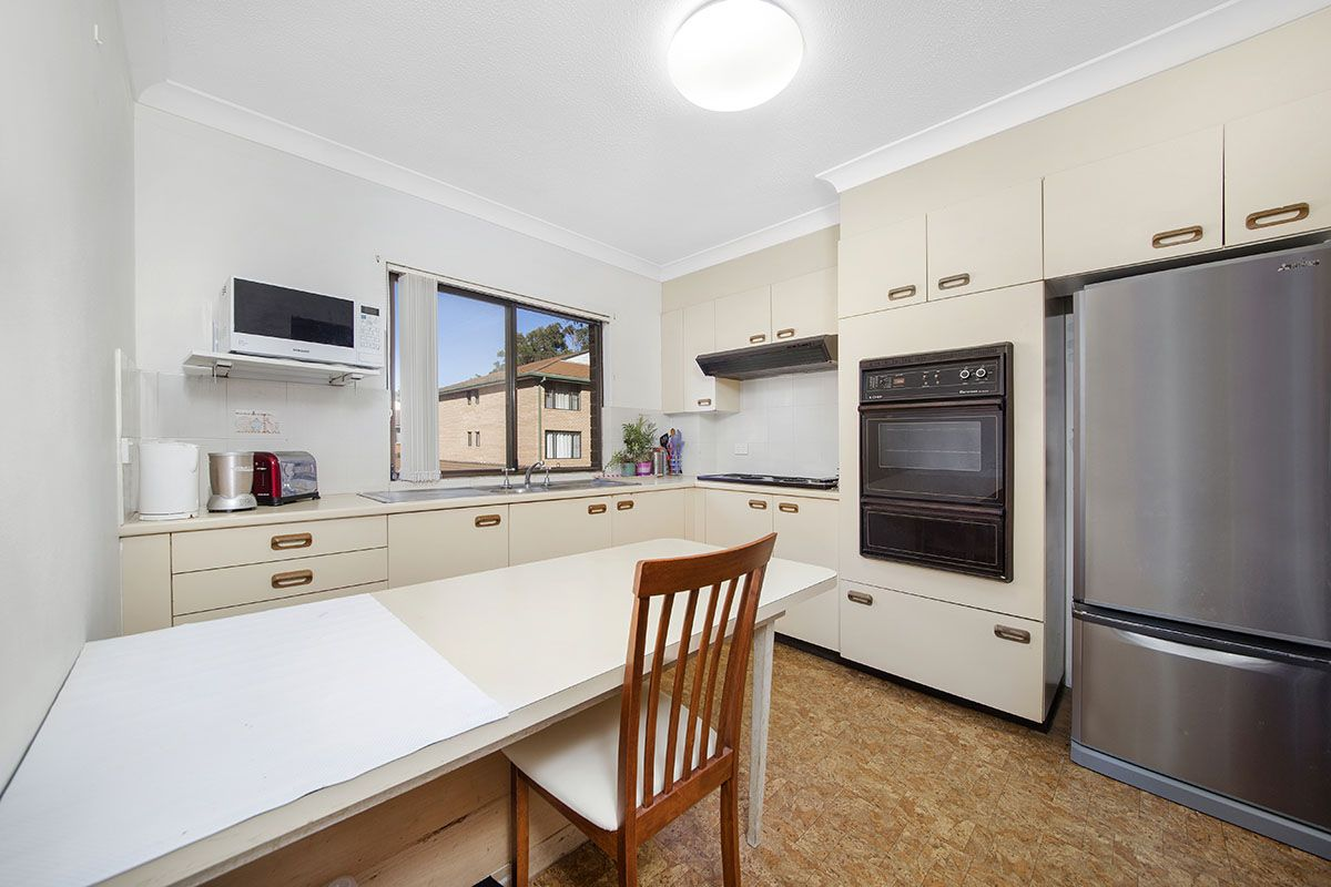 23/13-17 Preston Avenue, Engadine NSW 2233, Image 2