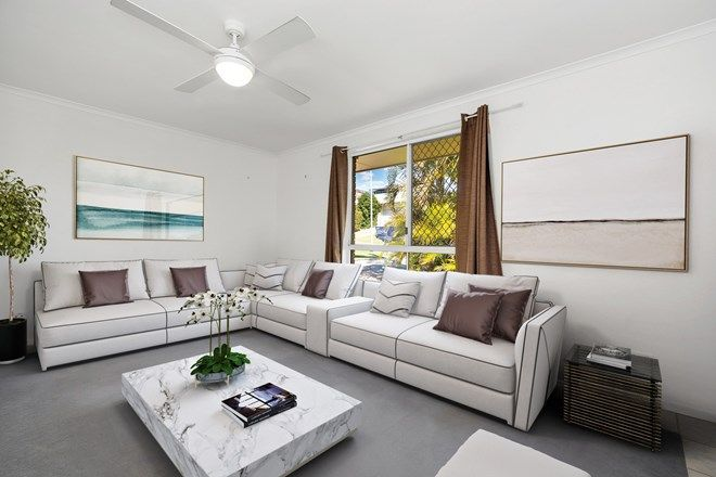 Picture of 17 Harrier Street, AROONA QLD 4551