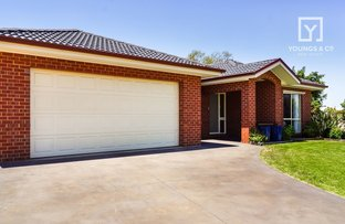 Picture of 55 Pell Cres, Mooroopna VIC 3629