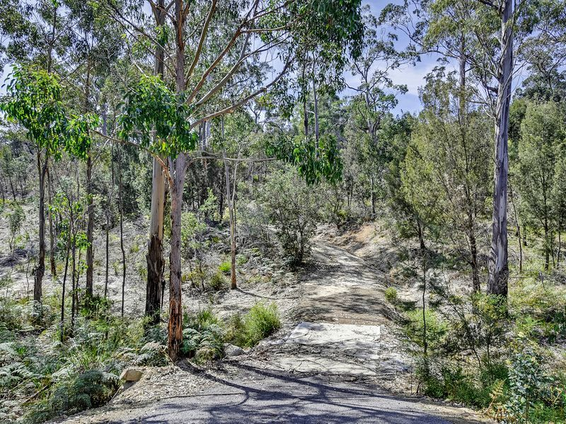Lot 1 to 8 Reef View Estate, Murdunna TAS 7178, Image 1