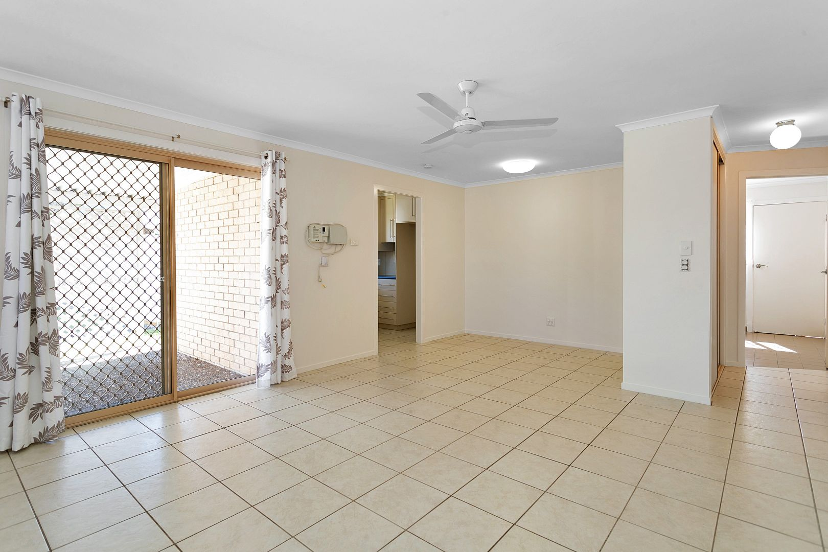 26/54A Scott Street, South Mackay QLD 4740, Image 1