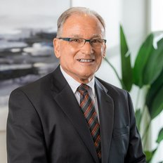 David Winters, Sales Consultant