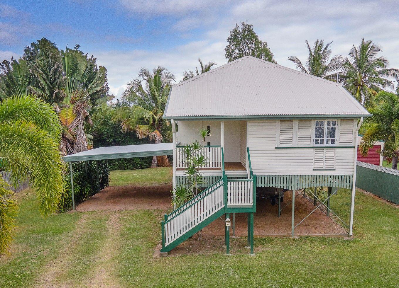 46 John Dory Street, Cungulla QLD 4816, Image 0