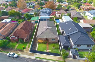 Picture of 42 Croydon Avenue, Croydon NSW 2132