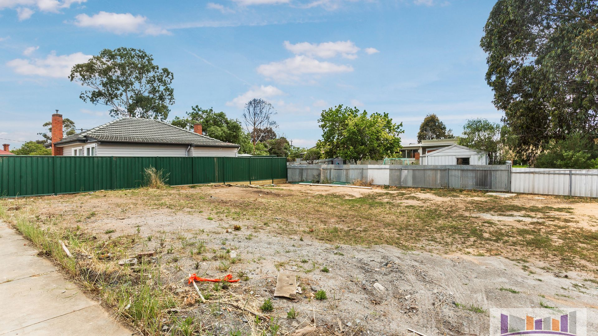 2 Manning Avenue, California Gully VIC 3556, Image 1