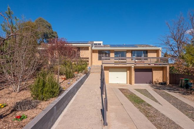 Picture of 212 Erskine Street, ARMIDALE NSW 2350