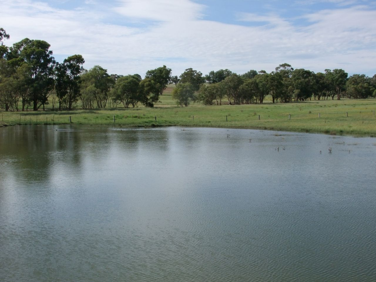 2044 Lagoon Road, Bathurst NSW 2795, Image 1