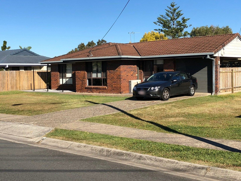 85 Drews Rd, Tanah Merah QLD 4128, Image 0