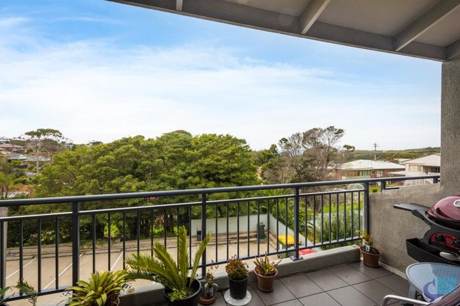 Picture of 49/147 Princes Highway, NAROOMA NSW 2546