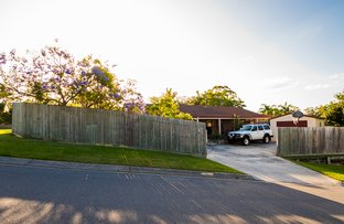 Picture of 3 Barossa Street, Highland Park QLD 4211