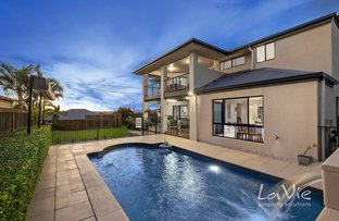 Picture of 15 Fontanna Way, Springfield Lakes QLD 4300