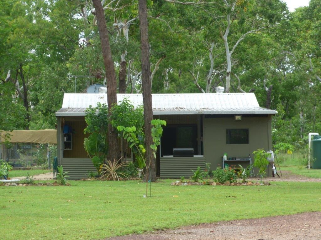 56 Corpus Road, Humpty Doo NT 0836, Image 0