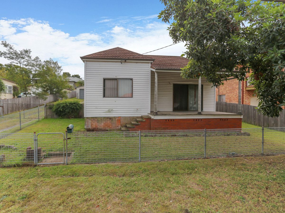 27 McGrane Street, Cessnock NSW 2325, Image 1