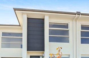 Picture of 2/28 Cottesloe Avenue, Port Noarlunga South SA 5167