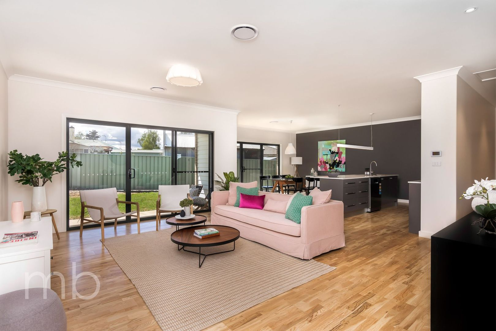 5/154 Sale Street, Orange NSW 2800, Image 1