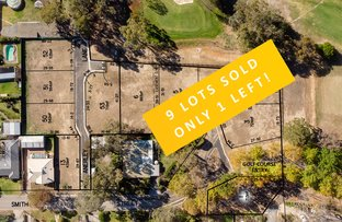 Picture of Lot 1-53 Smith St & Anerley Lane, Oakbank SA 5243