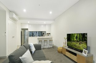 Picture of 41 Crown Street, Wollongong NSW 2500