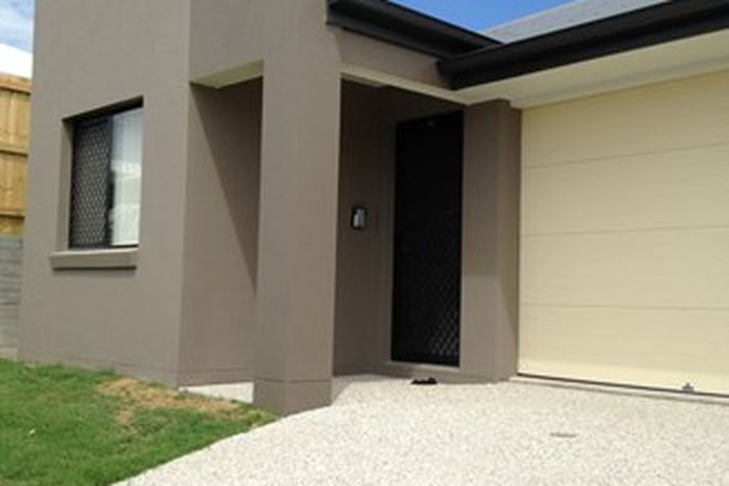 Picture of 11A Challenor Street, MANGO HILL QLD 4509