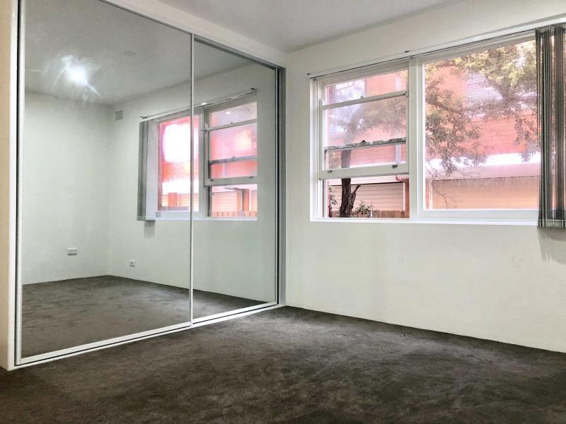 3/6 Hereward Street, Maroubra NSW 2035, Image 1