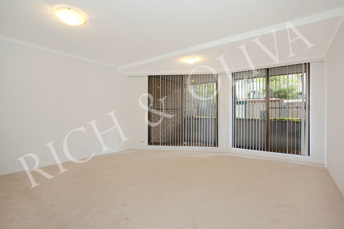 23/35-53 Mckee Street, Ultimo NSW 2007, Image 2