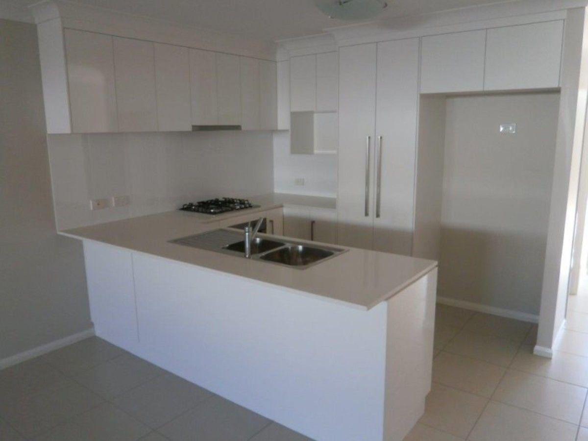 3/9 Wapiti Street, Kearneys Spring QLD 4350, Image 1